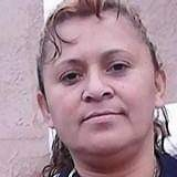 Monita from Richmond | Woman | 45 years old | Pisces