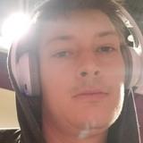 Kingofweird from Dundalk | Man | 30 years old | Aries