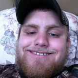 Ihathaway from Remsen | Man | 23 years old | Capricorn
