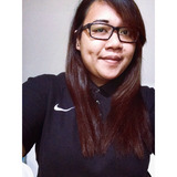 Anen from Miri | Woman | 27 years old | Aquarius