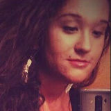 Ariana from Hellertown   Woman   26 years old   Leo
