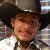 Pañcho from Lott | Man | 23 years old | Sagittarius