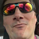Jd from Aiken | Man | 44 years old | Libra