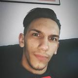 Axel from Lille | Man | 21 years old | Sagittarius