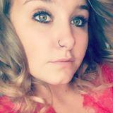 Lyshia from Saginaw | Woman | 24 years old | Taurus