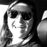 Hex from Saginaw | Woman | 25 years old | Gemini