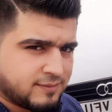 Anas from Glasgow | Man | 26 years old | Gemini