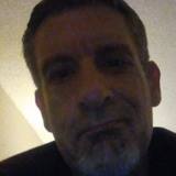 Mrmanager from Yuba City | Man | 47 years old | Virgo