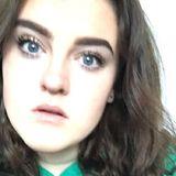 Lauren from Wallasey | Woman | 21 years old | Sagittarius