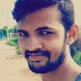 Mahesh from Mirialguda | Man | 22 years old | Taurus
