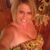Raegan from Burley | Woman | 42 years old | Gemini