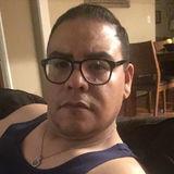 Omie from Baldwin Park | Man | 46 years old | Virgo