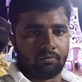 Bhavsinhrajput from Mangrol | Man | 24 years old | Virgo