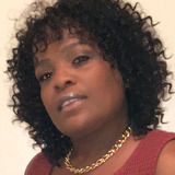 Kesha from Southfield | Woman | 47 years old | Scorpio