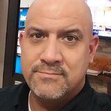 Natorman from Columbus   Man   47 years old   Virgo