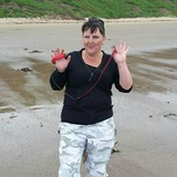 Janey from Redcar | Woman | 50 years old | Sagittarius