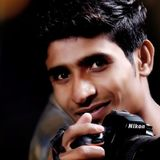 Prakash from Kanker | Man | 31 years old | Taurus