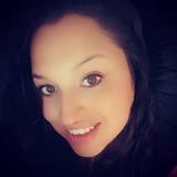 Danimmartineou from Fontana | Woman | 32 years old | Aquarius