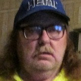 Boatsrme83 from Apopka | Man | 57 years old | Pisces