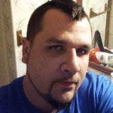 Josh from Crocker   Man   33 years old   Gemini