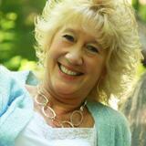 Nadine from Jensen Beach | Woman | 53 years old | Capricorn
