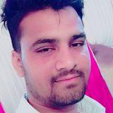 Bitu from Nawalgarh | Man | 26 years old | Cancer