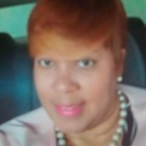Ysims24Di from Birmingham | Woman | 52 years old | Pisces