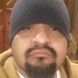 Jose from Jacksonville   Man   38 years old   Capricorn