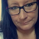 Mandy from Fennville | Woman | 42 years old | Leo