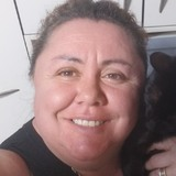 Irena from Wollongong | Woman | 42 years old | Virgo