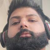 Kushan from Hamburg-Harburg | Man | 40 years old | Libra