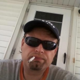 Ron from Cresco   Man   46 years old   Leo