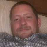 Matty from Norwich   Man   34 years old   Virgo