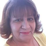 Freida6Wc from Brenham   Woman   50 years old   Taurus