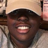 Moomoo from Shreveport | Woman | 23 years old | Virgo