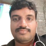 Suresh from Narasapur   Man   35 years old   Pisces