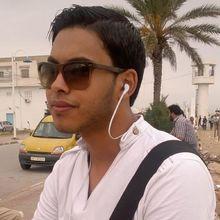 Hafa looking someone in Libyan Arab Jamahiriya #6