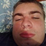 Austinburkhaze from Weston | Man | 18 years old | Taurus