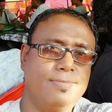 Niladri from Haflong | Man | 39 years old | Libra