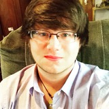 Juicy from Marble Falls | Man | 24 years old | Cancer