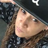 Nikynixx from Providence | Woman | 37 years old | Gemini