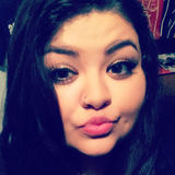 Itsbinxbaby from San Angelo | Woman | 27 years old | Aries