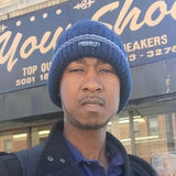 David from Brooklyn | Man | 39 years old | Virgo