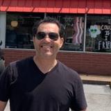 Dan from Escondido | Man | 47 years old | Libra