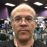Jett from Henderson | Man | 56 years old | Sagittarius
