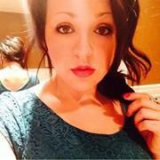 Shannon from Saint-Jerome | Woman | 31 years old | Libra