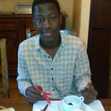 Babomboly from Chauny | Man | 24 years old | Gemini