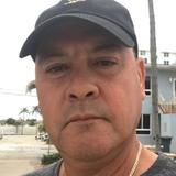 Jj from Hollywood   Man   50 years old   Sagittarius