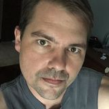 Dantheman looking someone in Galloway, Ohio, United States #9
