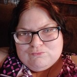 Heather from Krotz Springs | Woman | 27 years old | Capricorn